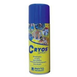Cryos Phyto 200 ml