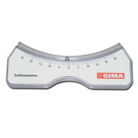 Escoliómetro