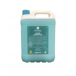 Limpiador Multisuperficies SILANE (5 litros)