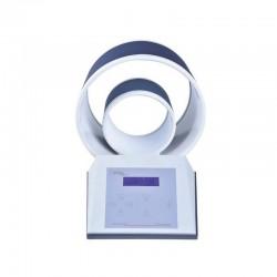 Equipo Magnetoterapia Varimag 2C con solenoide 30 cms
