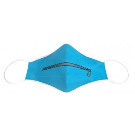 Mascarilla de protección reuitilizable INFANTIL higiénica