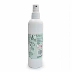 Clorhexidina 2% Alcohólica 250ml