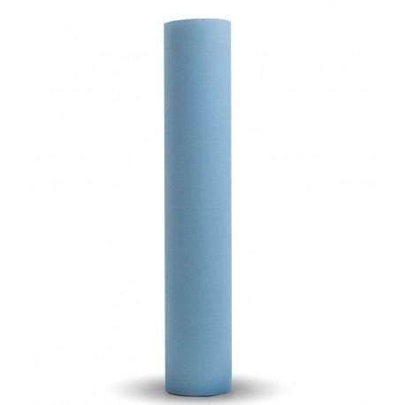 Papel Camilla Polipropileno - Color Azul celeste