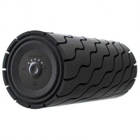 Therabody Wave Roller™
