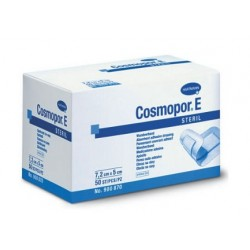 Apósito estéril Cosmopor E (5 unds.)