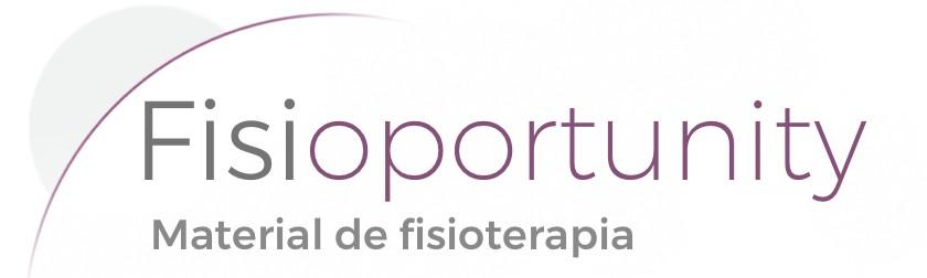 Fisioportunity: Tu tienda online